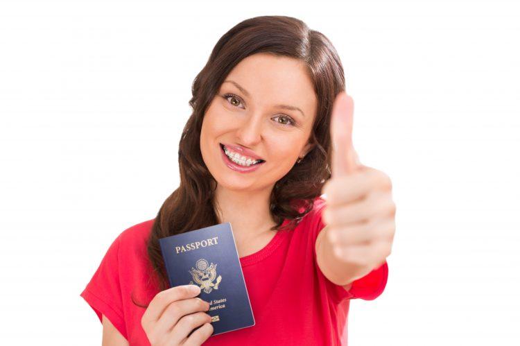 Get a passport fast with ExpressPassport.com!